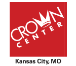 Experience Crown Center Attractions & Holiday Events in Kansas City, MO logo
